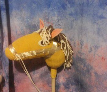 koník_žlutý