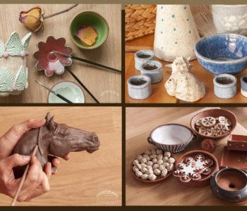 teaser_pottery