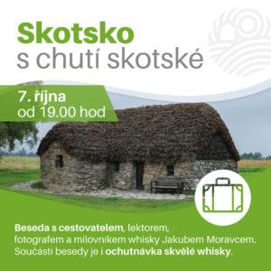 12.9._skotsko_FB+IG-prispevek