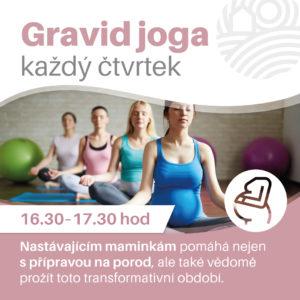 21.9._gravid_joga_FB+IG-prispevek
