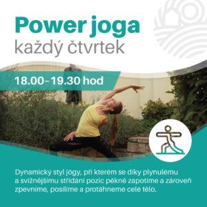 21.9._power_joga_prispevek